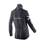 Sub Zero Cycle Jacket
