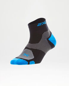 Training VECTR Sock