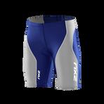Long Distance Tri Shorts
