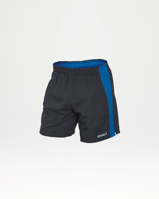 "PACE 7"" SHORT"