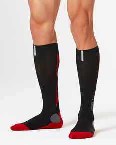 Hyoptik Compression Socks