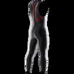 ST:3 Sleevless Team Wetsuit