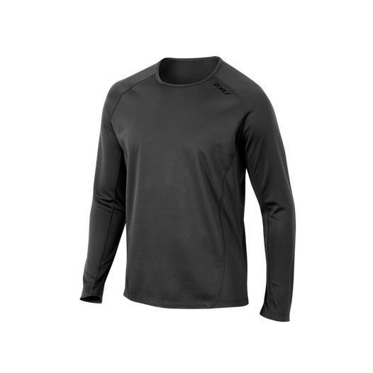 Ignition L/S Top