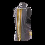 Active 360 Run Vest