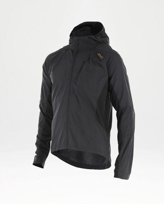 XTRM Race Jacket