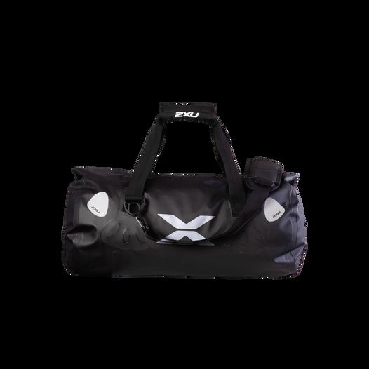 Seamless Waterproof Bag
