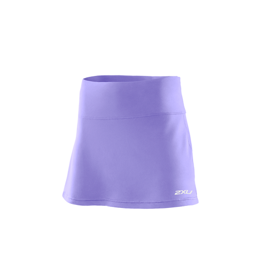 Movement Skirt