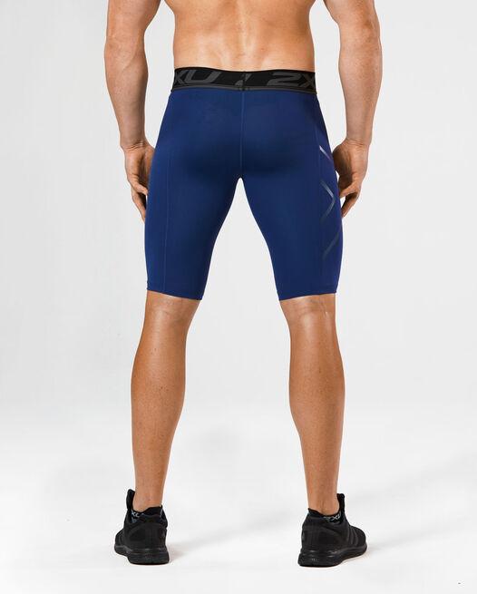 LKRM Compression Shorts