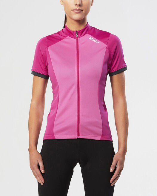 Active Cycle Jersey