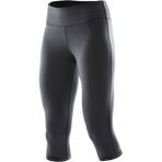 Outlast 3/4 Tights