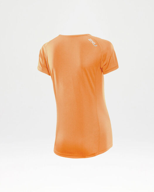 Active Run S/S Top