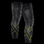 Compression Flex Leg Sleeves