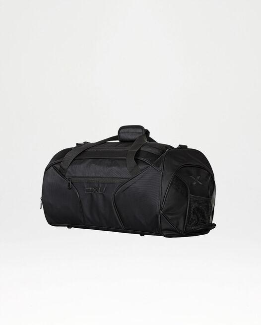 GYM BAG 45l