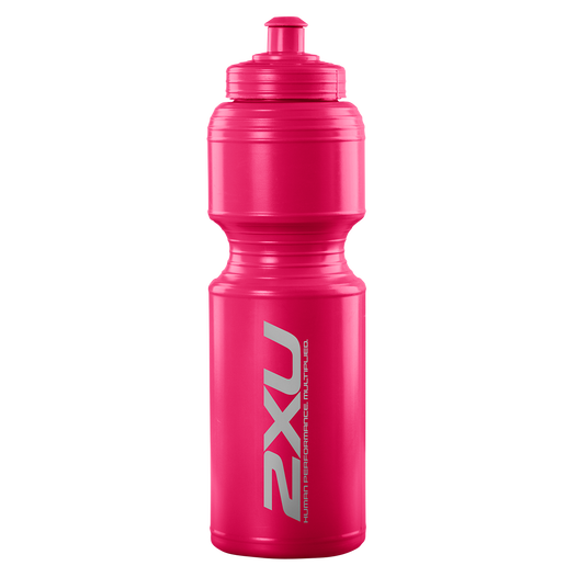 Large Waterbottle