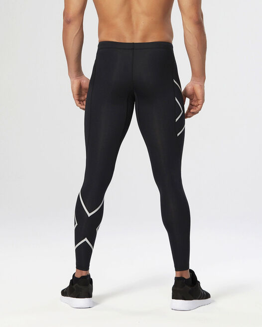 Hyoptik Compression Tights