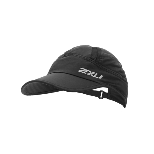 TRACKING HAT