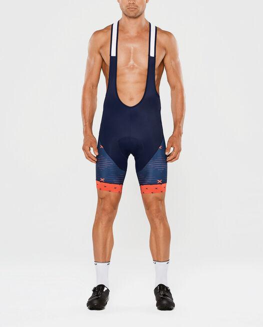 SUB Cycle Bib Short