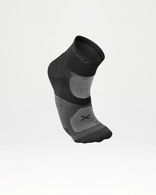 Winter Long Range VECTR Sock