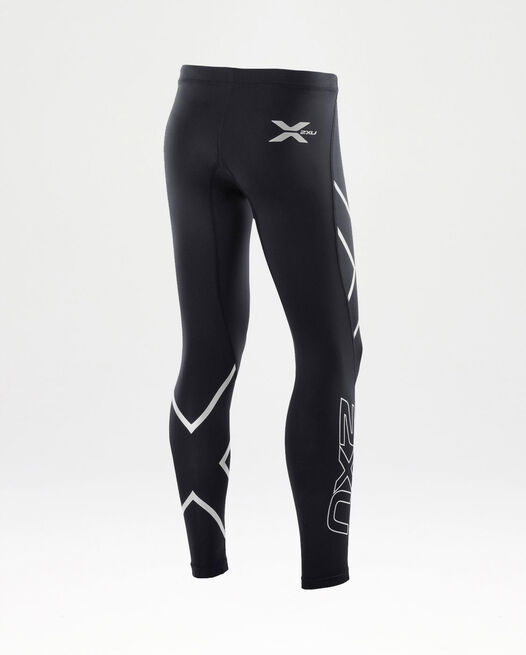 Boy's Compression Tights