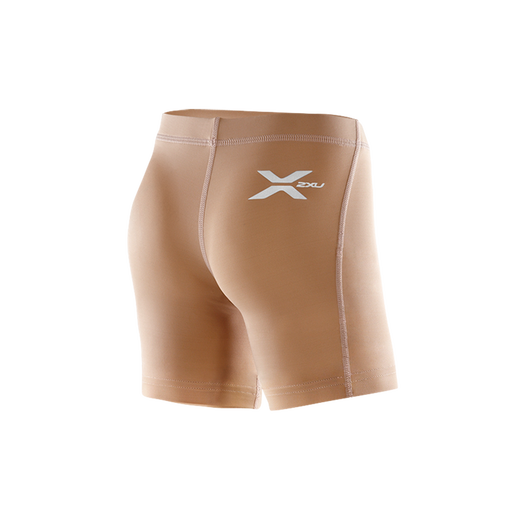 Youth 1/2 Compression Short