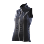 Womens Cycle Vest