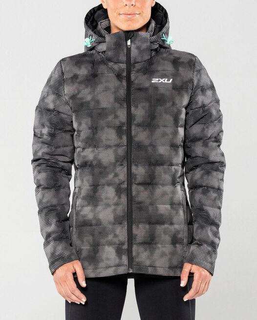 INSULATION Jacket Mark II