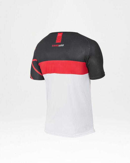 TW15 Training Tee Shirt