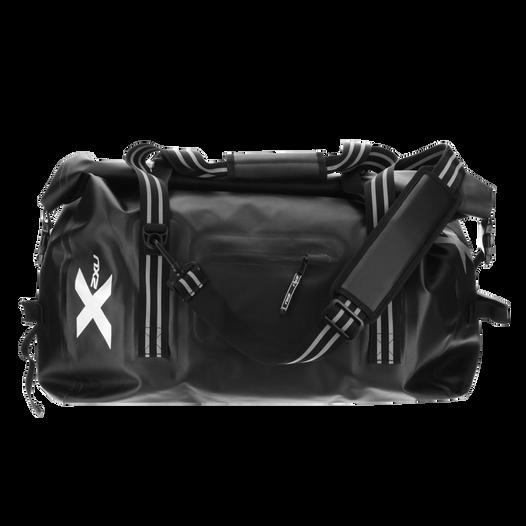 Tech Dry Duffle Bag