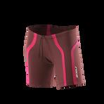 Femme Tri Shorts