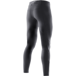 Micro Thermal Tights