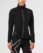Intensity Run Jacket