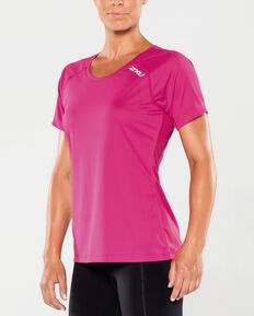 XVENT S/S Top