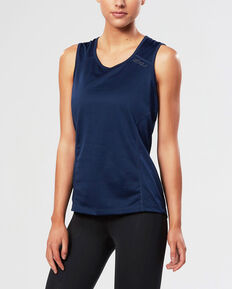 Eclipse/Eclipse