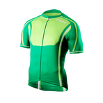 Sublimated Cycle Jersey
