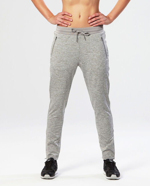 FORMSOFT RECOVERY TRACK PANT