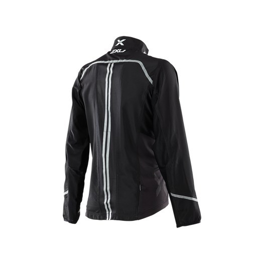 Active 360 Run Jacket