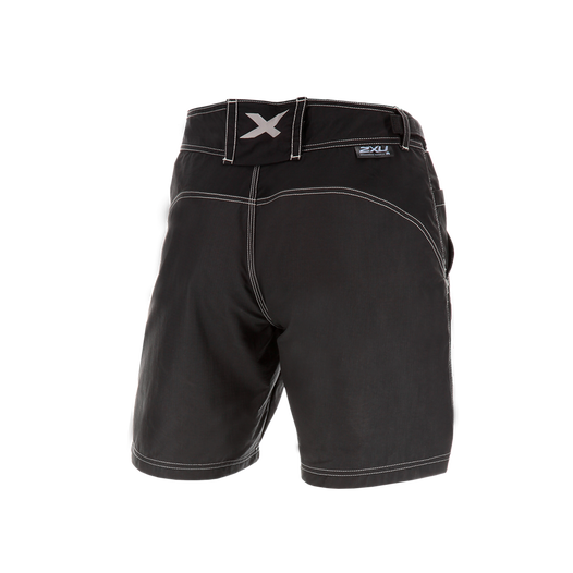 Fast Dry Tech Shorts