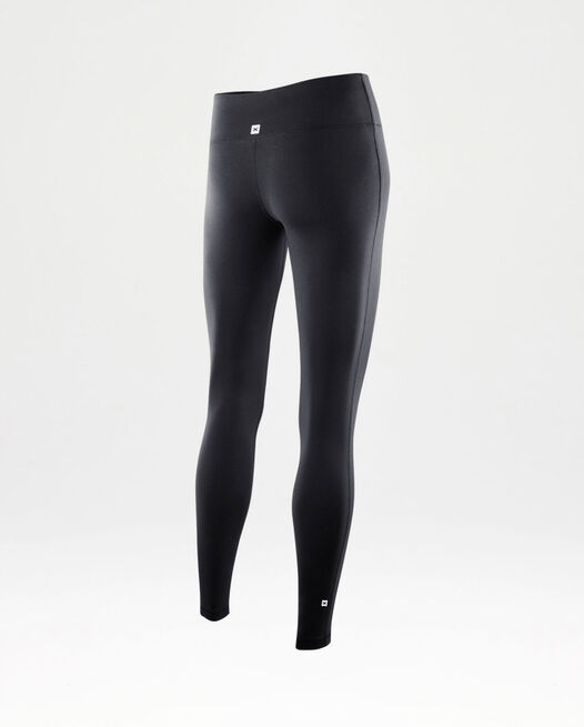 Form Tights