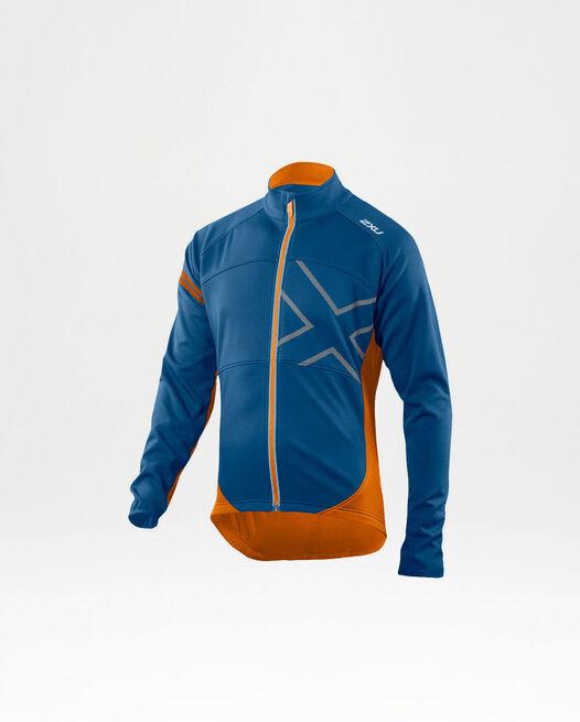 Wind Break 180 Cycle Jacket