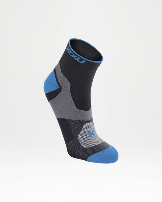 Racing Cycle VECTR Qtr Sock