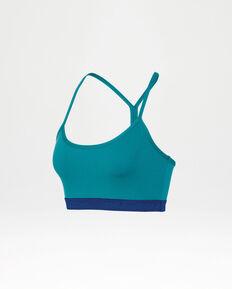 Capri Blue/Cobalt Blue