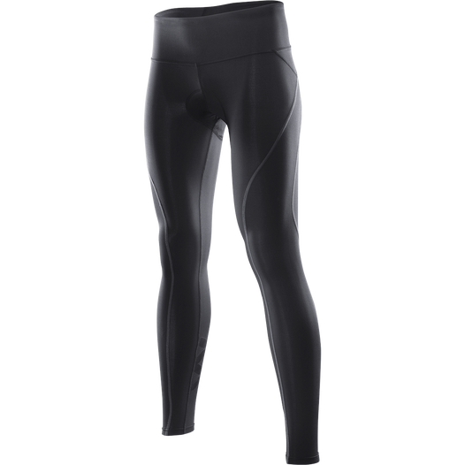 Compression Cycle Tights