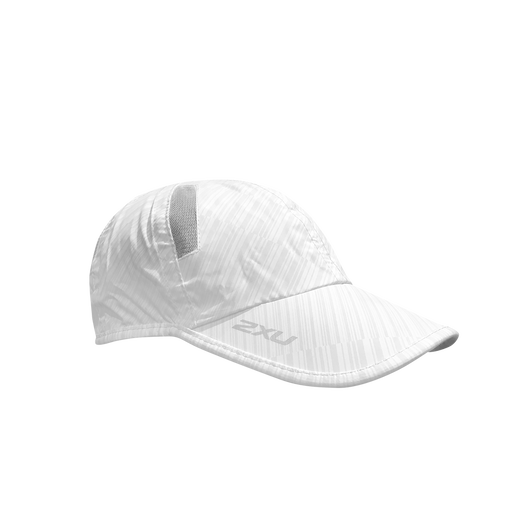 RUN CAP - PRINTED