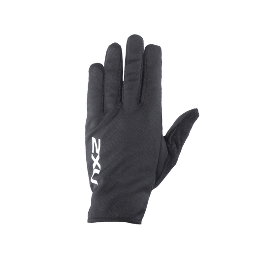 All Season Run Gloves