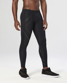 Elite Compression Tights