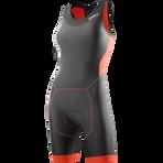 Perform Trisuit w/ Rear Zip