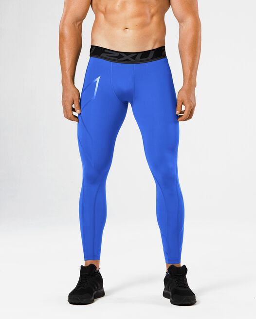 LKRM Compression Tights