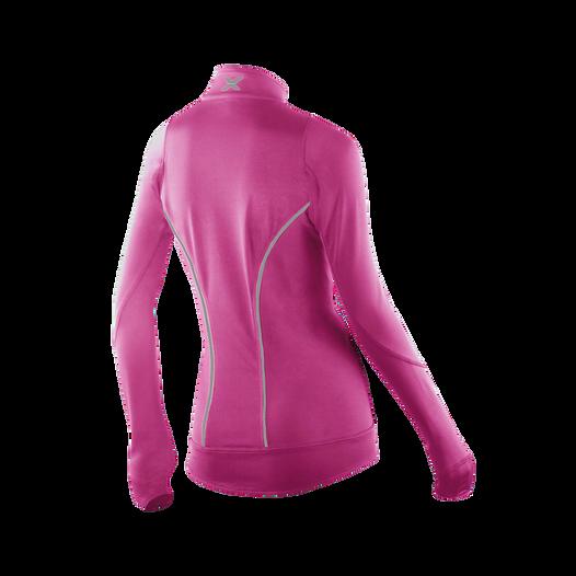 Light Run Jacket