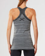 Reformer Scuba Support Top