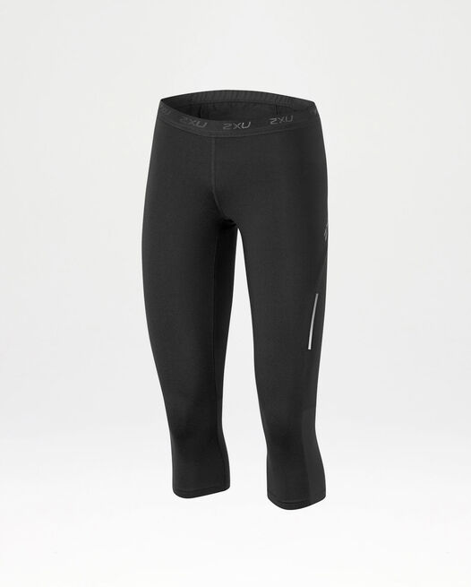 Trainer 3/4 Tights